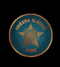 HVEZDA_SLADKU_2020.png