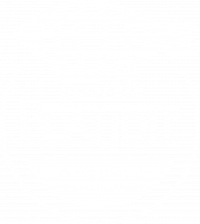 plaudit_vzducholod_pizzeria_BILA