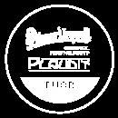 puor_nove-02